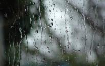 Rain. Picture: Freeimages.com