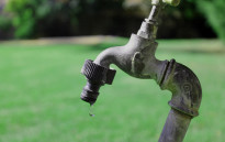 FILE: A tap. Picture: Freeimages