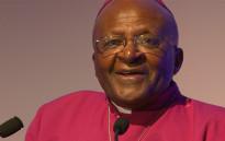 FILE: Archbishop Emeritus Desmond Tutu. Picture: EWN