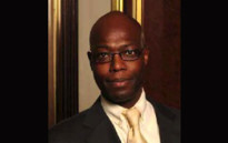 FILE: Newly appointed acting group chief executive officer (CEO) of Eskom Matshela Koko. Picture: eskom.co.za