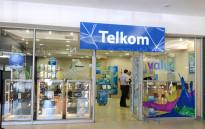 Telkom Direct store. Picture: Facebook.