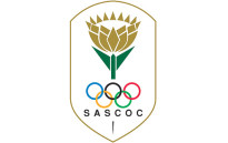 SASCOC congratulated the South African paralympian swimmers.