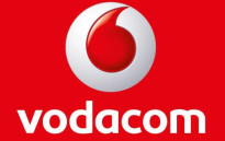 Vodacom has confirmed its system has been down for the last hour and a half. Picture: Facebook.