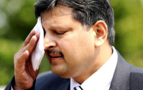 The Gupta's lawyer says the report has no conclusion and only recommends there be a commission of enquiry, which will give his clients a chance to clear their name. Picture: Supplied