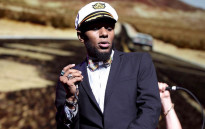 FILE: US actor/artist Yasiin Mos Def Bey. Picture: Instagram @mosdefofficial.