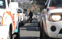 FILE: A row has erupted in Cape Town's tow truck and vehicle repair sector with black-owned small businesses claiming larger white-owned companies are taking their customers. Picture: EWN