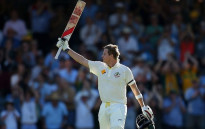 FILE: Australian middle-order batsman Steve Smith. Picture: Facebook.com