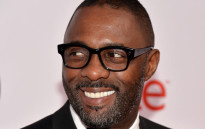 Idris Elba. Picture: Getty Images North America/AFP.