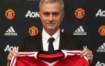 Jose Mourinho has been appointed as Manchester United new manager. Picture: Manchester United website.
