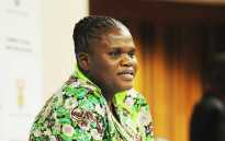 FILE: Minister of Communications Faith Muthambi. Picture: GCIS.