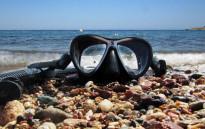 Diving gear. Picture: Pixabay.com