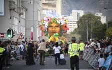 180317-ct-carnival-2jpg