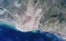 landslidejpg