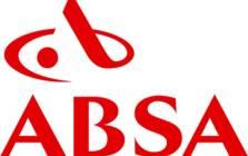 Absa logo. Picture: Facebook.
