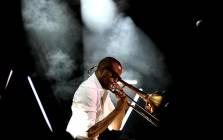 jazz-fest-01-1jpg