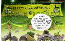 election-cartoonjpg