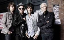The Rolling Stones. Picture: rollingstones.com.