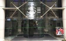 The Johannesburg Stock Exchange in Sandton. Picture: EWN.