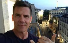 FILE: Actor Josh Brolin. Picture: @joshbrolin/Instagram.