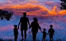 Picture: Pixabay.com.