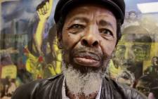 Keorapetse Kgositsile. Picture: YouTube screengrab