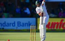 FILE: Proteas opener Aiden Markram. Picture: Twitter/@OfficialCSA
