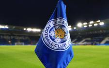 FILE: English Premier League champions Leicester City are battling relegation. Picture Twitter/@LCFC.
