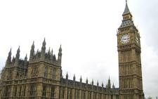 United Kingdom. Picture: AFP