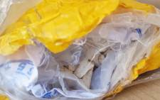 Three people were arrested in the Overberg region after police found 253 boxes filled with cocaine on 21 June 2017. Picture: @SAPoliceService