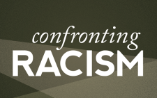 Confronting Racism logo.png
