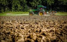 Farming. Picture: EWN