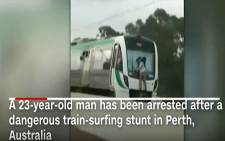 train-surfingjpg