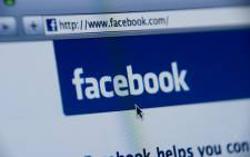 Last week, Facebook said it was reviewing how it monitored violent footage and other objectionable material after a posting of the fatal shooting of an elderly man in Cleveland, Ohio was visible for two hours before being taken down.
