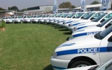 The DA wants provincial police officials to explain why thousands of cops cannot drive cars. Picture: saps.gov.za
