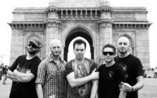 Prime Circle in India for festivals. Picture: Supplied.