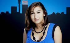 Rahima Essop
