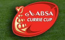 It's crunch time in the Currie Cup as the last four remaining teams fight for a spot in next weekend's final. Picture: Facebook.