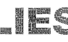 truth-lies-illustration-control-manipulationpng