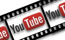 Picture: youtube.com
