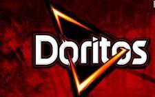 180206075611-doritos-logo-exlarge-teasejpg