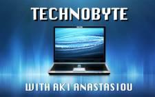 Technobyte