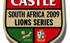 The British and Irish Lions are heading down south.