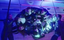 party1jpg