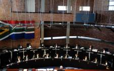 Constitutional Court.