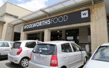 FILE: Woolworths aims to open 15 stores in sub-Saharan Africa. Picture: Sebabatso Mosamo/EWN.