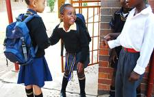 FILE: Jacob Zuma has thanked teachers for their hard work and dedication. Picture: Supplied.