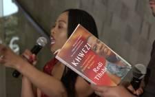 redi-tlhabi-khwezi-launchpng