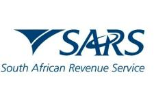 FILE: Sars has won its case to preserve the assets of Mark Krok. Picture: Sars.