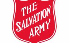Picture: Salvationarmy.org.za