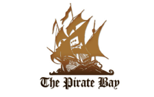 "MyBroadband says a Cape Town resident has been arrested for sharing a ""high-profile"" SA film on The Pirate Bay. Picture: Supplied."